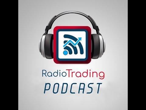 Radio Trading Podcast #24 - Gestire il portafoglio come se fosse un'azienda