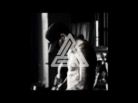 Chris Brown - She Love (Snippet)