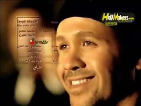 Hesham Abass - Oul Alyia Magnon [ Composed By : Amr Mostafa ]
