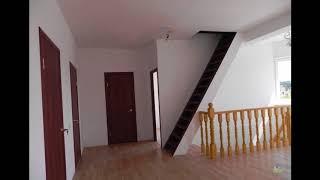 Продам дом или обмен на квартиру в мытищ