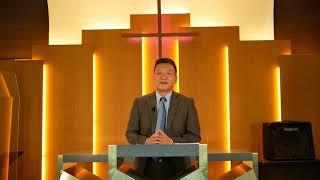 Publication Date: 2020-09-01 | Video Title: 2020 9月1日 開學禮
