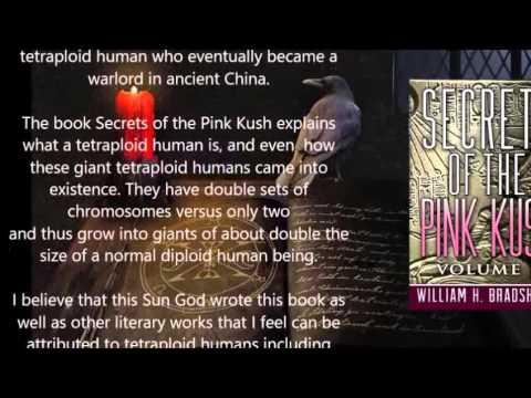 Art Of War By Sun Tzu (Foreword)