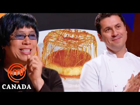 canadian top chefs