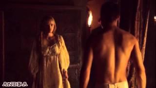 Jane Howard [Henry's mistresses]