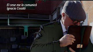 Marcelino Martín Blas: