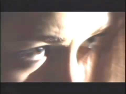diary of a cannibal 2006 trailer360p h 264 aac youtube