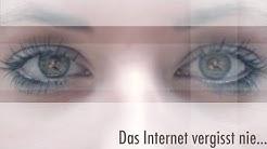DAS INTERNET VERGISST NIE (2012) x KURZFILM