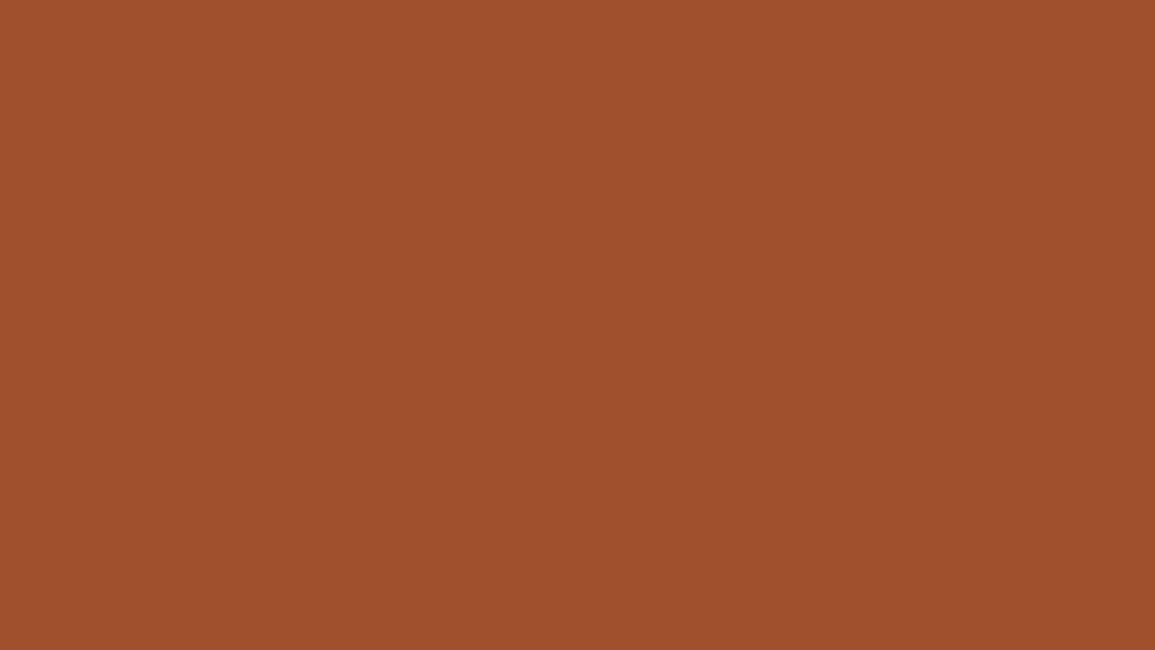 What Color Is Sienna >> Sienna Color Myscreenchecker Com Screen Resolution Display Color Test