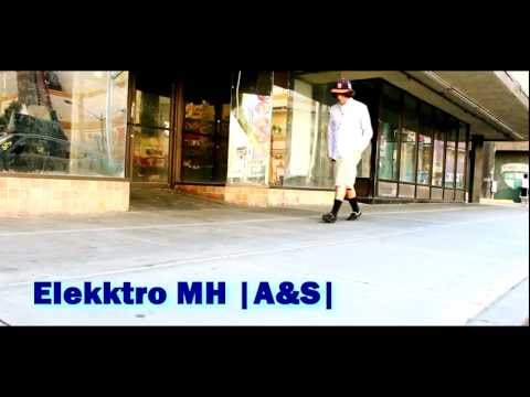 Swag Districk Project Present You Las Vegas Shuffing Krews |Part 3| Video 2011