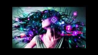 Non Stop Trance (milk- brade mix)Dj sourbh