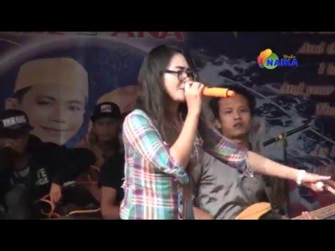 Vokalis Reggae Subang Cantik banget (MUSIK REAGE INI)
