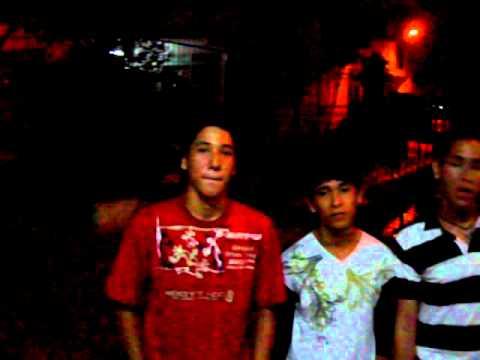 Maduros Gays Linares Jaen Pasion