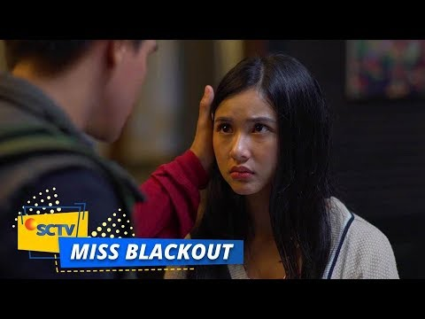 Highlight Miss Blackout - Episode 2