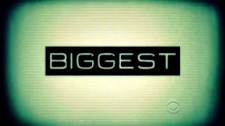 Bande annonce Saison 1, Episode 11 - Person of Interest