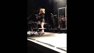 Ellie Goulding - Live @ 9:30 Club - Exclusive Show (3/3)