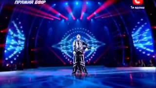дабстеп нереально танцуют!  смотреть всем)))(Круть., 2015-02-06T20:41:35.000Z)