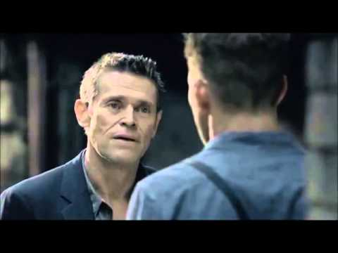 Download BOOT TRACKS Trailer 12 2012   YouTube