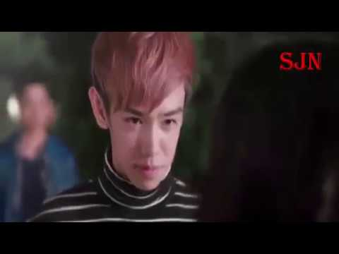 Befikra Song Thai Video MIx   Tiger Shroff, Disha Patani