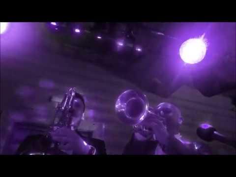 Suknie Kolorowe - Zespół Muzyczny LEMIX BAND - LUBLIN/WARSZAWA