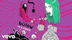 bülow - You & Jennifer (Audio)