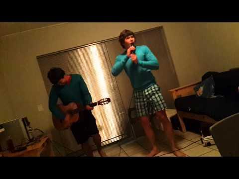 stellenbosch karaoke