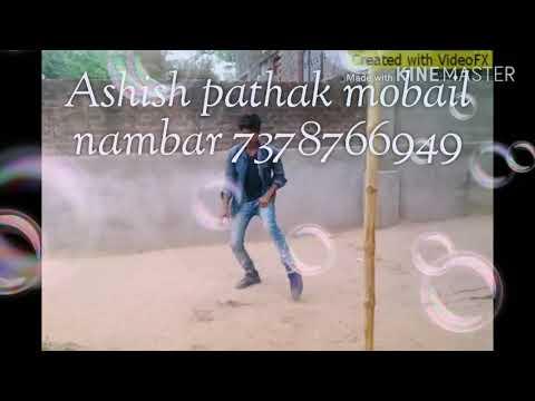 Mere rashke Qamar Bhojpuri singer Pawan Singh full HD video