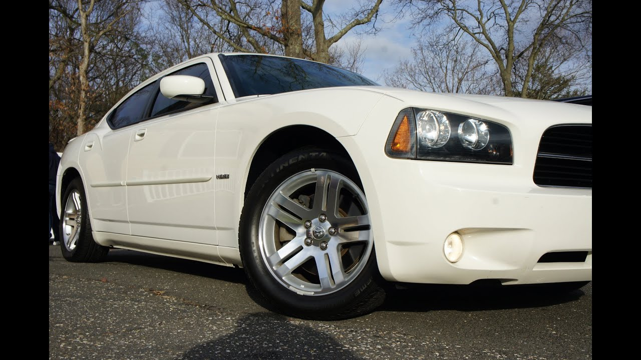 for review super sale top charger srt cars speed bee dodge