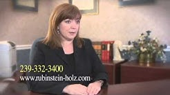 Fort Myers FL Divorce Law Attorney Cape Coral Child Custody Lawyer Florida