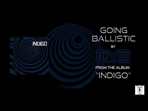 O.Y.D. - Going Ballistic