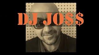 the oG Magazine : Olivier Gosseries interviewing DJ JO$$.wmv