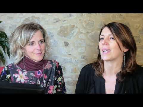 Intervista all'autrice Fiorinda Pedone-2