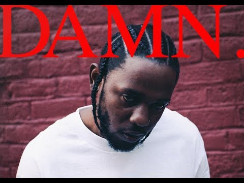 Kendrick lamar fear instrumental youtube - Kendrick lamar swimming pools radio edit ...