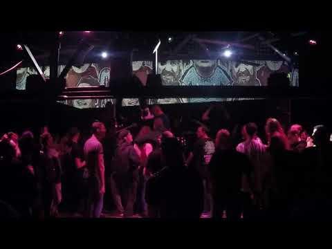 Хватка Бульдога - Пацаны из прошлого века (Презентация альбома 2019)