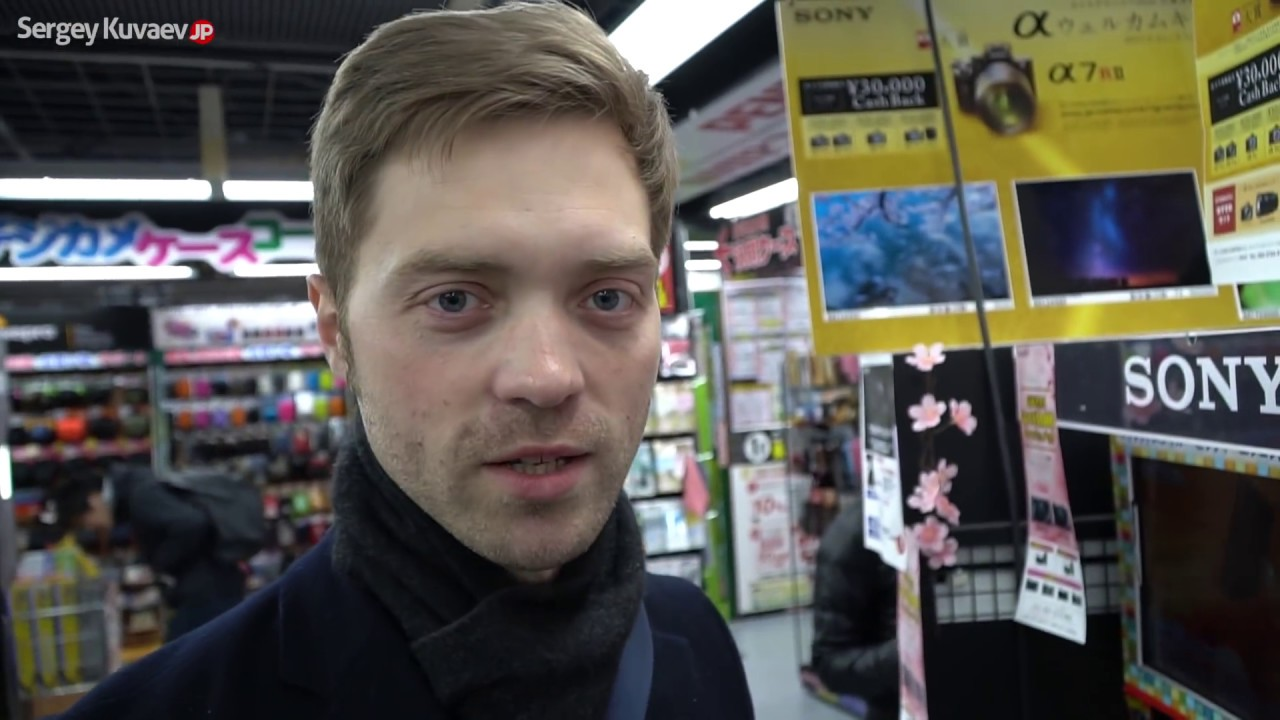 порно школьный врач японки