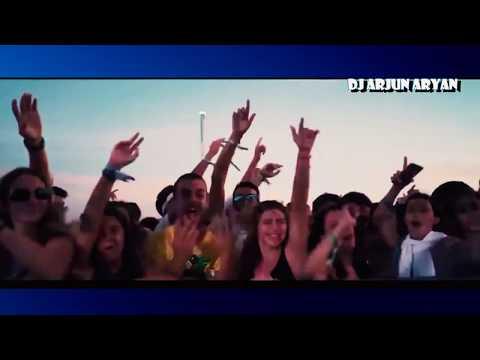 edm-remix-2018-|-teri-aakhya-ka-yo-kajal-(fully-dj-dance-mix)---dj-arjun-aryan