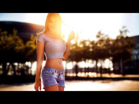 BLACKOUT - Dirty Mike ft. Jose Gucci [Prod. OhJack]