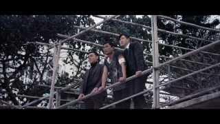 古天樂【掃毒】片尾曲「心照一生」MV,主唱:…