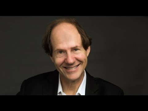 Cass R. Sunstein: Democracy and Extremism in the Age of Digital Media