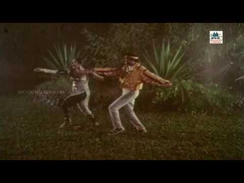 Chinna Chinna Muthu Neerile HQ Song | K.J.Yesudas | Mohan Hits | Rubini | Ninaikka Theintha Maname |