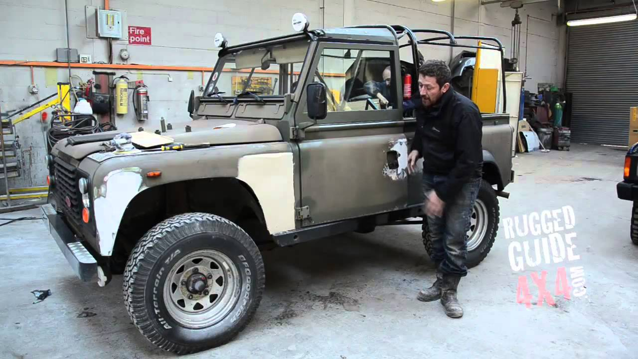 specialists wrecking now range landrover rover picture orig parts land