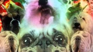 Climax of DoggieWoggiez! PoochieWoochiez!