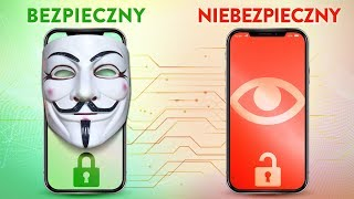 Co to jest VPN i czemu jest Ci potrzebny?