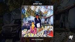 Tay k Biff - Free Music Download