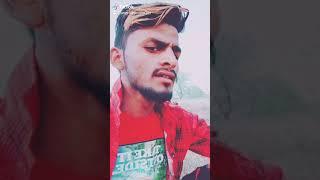 hindi-song-gana-download---mp35