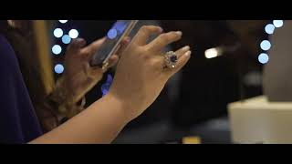 Tanishq - Cocktail Diamond Rings