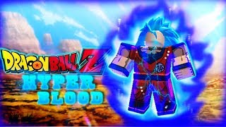 Dragon Ball Z Final Stand Top Location - hacks para roblox dragon ball final stand