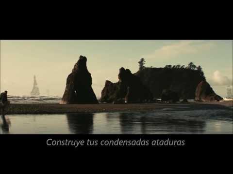 Bon Iver - Towers (Subtitulada)