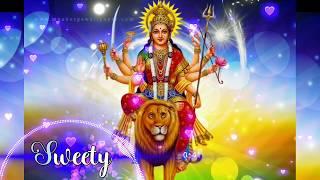mata-rani-bhakti-ringtone-2020-jai-mata-di-navratri-special-dj-ringtone-whatsapp-status