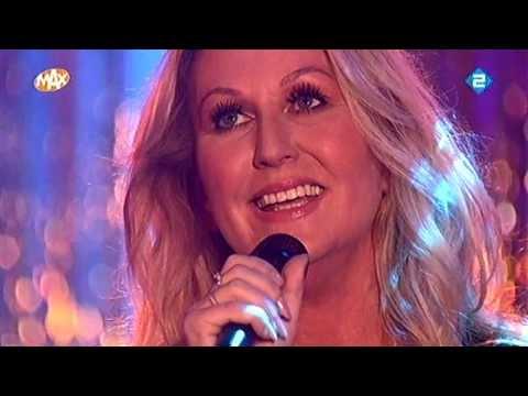 Клип Petra Berger - Someone like you