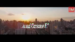 $in->snippet->title